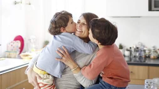 Секреты французского воспитания: каких правил придерживаются родители