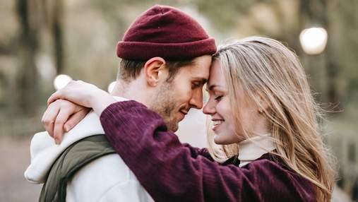На пути к счастью: 5 книг об отношениях, которые стоит  прочитать каждому