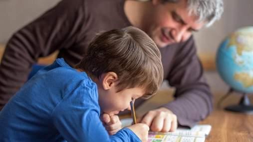 Родители требуют, чтобы учителя отдавали 35% зарплаты во время дистанционки: появилась петиция