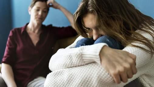 Як токсичні батьки руйнують життя дитини: 5 помилок у вихованні