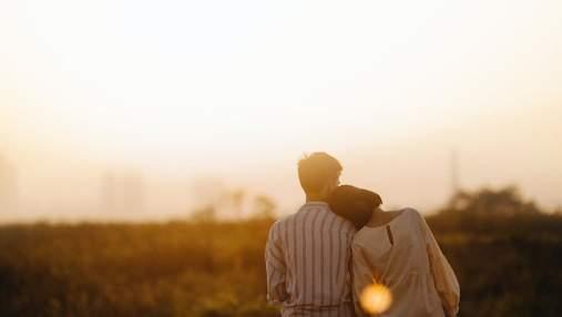 Как построить здоровые отношения: 6 простых правил