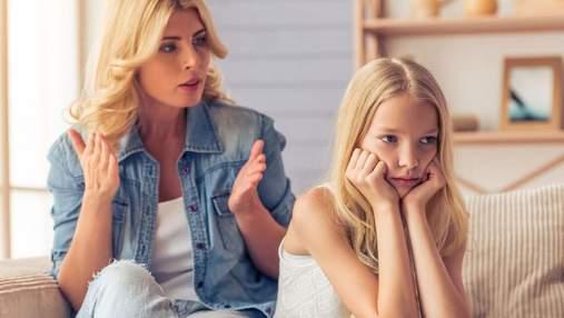 Самостоятельность и ответственность ребенка под угрозой: какую ошибку совершают родители