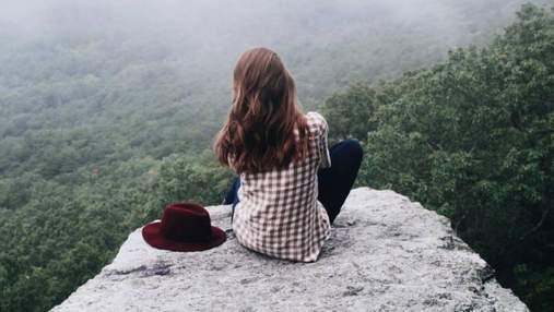 Почему человек одинок и не может найти партнера: 2 неочевидные причины