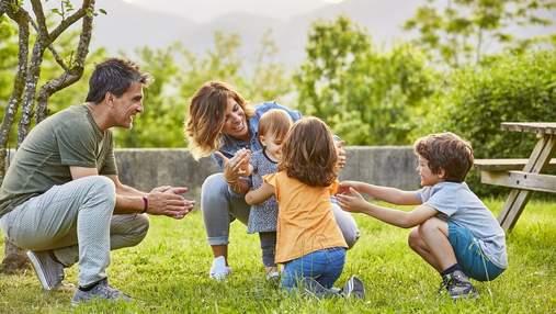 Плохое поведение и границы: 5 особенностей воспитания, которые должны знать все родители