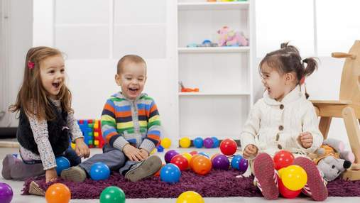 Детские игры: какие последствия на мозг и воображение во взрослом возрасте
