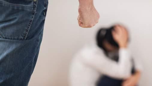 Майже 30 років психологічних знущань: як поліція змогла притягнути чоловіка до відповідальності