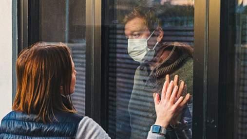 Які типи стосунків виникли під час пандемії COVID-19: 6 різновидів