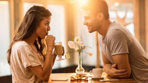 Почему не пригласили на второе свидание: эксперт назвал основные причины