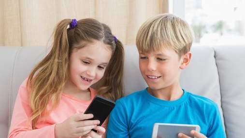 Як допомогти дитині позбутися інтернет-залежності: цікаві альтернативи