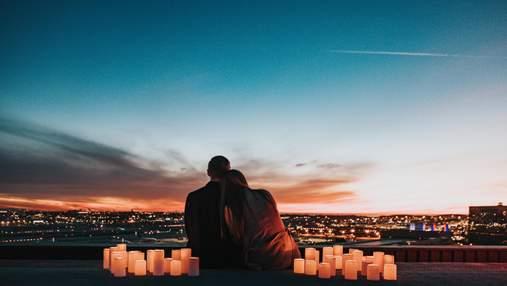 Любовний гороскоп на тиждень для всіх знаків Зодіаку: хто зможе покращити свої стосунки