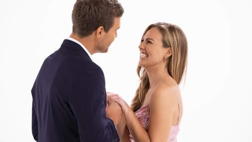 Мужчины или женщины: кто из пары чаще обращается к семейному психологу