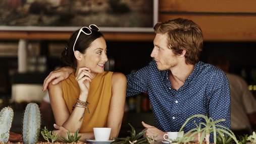 Як зрозуміти, що можна починати нові стосунки: психолог розповіла про головні ознаки