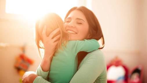 Ознаки батьківської гіперопіки: які негативні наслідки для дитини через надмірну турботу