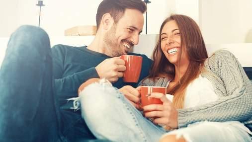 Как повседневность может помочь укрепить отношения: объяснение психолога