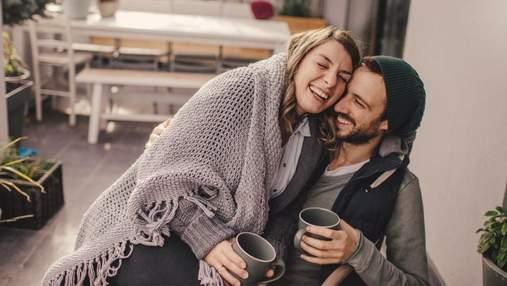Что мешает построить счастливые отношения: 4 убеждения, которые негативно влияют