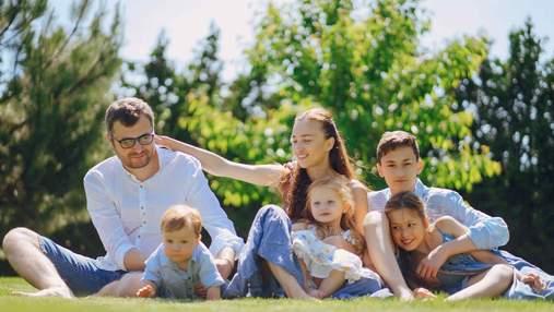 Семья и работа: как найти баланс и время, чтобы побыть с родными