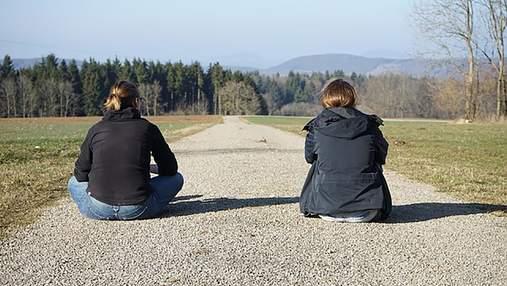 Как преодолеть разрыв дружбы: 5 советов от эксперта