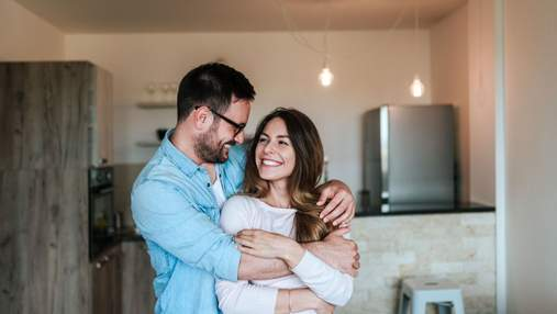 Что нужно знать до брака: 4 мифа и их опровержение