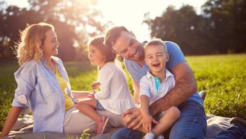 Правила виховання успішних та щасливих дітей: 5 кращих виступів з TED talks для батьків
