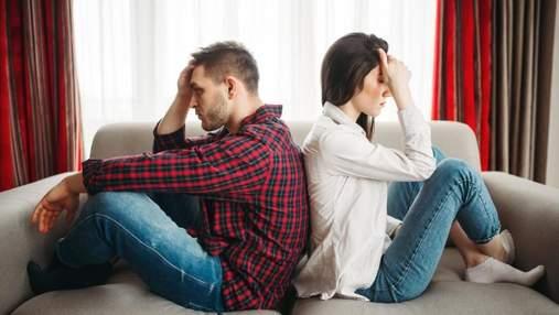 Шкода від стосунків: які основні відмінності кохання та залежності