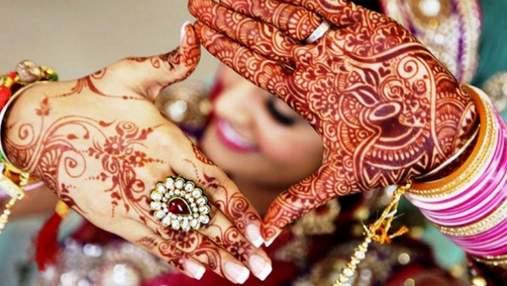 В Індія наречена померла на весіллі: її швидко підмінила рідна сестра
