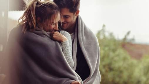 Чому згасають почуття та як їх зберегти: підбірка дієвих методів