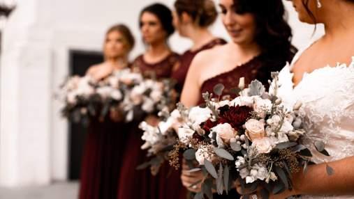 Как найти свою любовь: 6 уроков от профессиональной подружки невесты