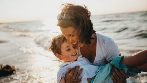 Токсичное родительство: 3 признака того, что вам необходимо изменить подход к воспитанию ребенка