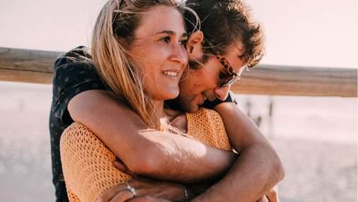 Як зрозуміти, що партнер підходить: 9 ознак здорових стосунків