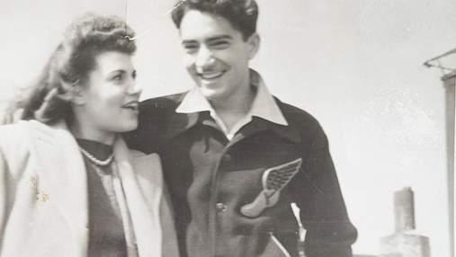 Другий медовий місяць через 76 років: який сюрприз підготував готель закоханим