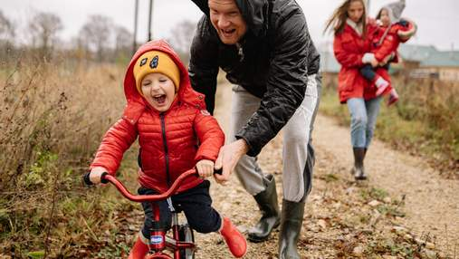 8 простых способов поддержать с детьми здоровые отношения: советы психолога