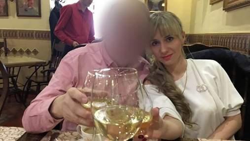 """Украинские """"жены"""" выманили у британца 250 тысяч долларов"""
