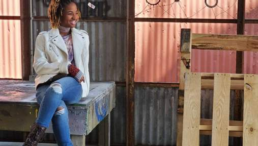 Закінчила школу у 12 років та планує працювати в НАСА: як дівчинка втілюватиме мрію