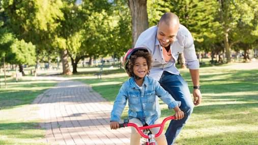 Ідеї для літніх вечорів з дітьми: як цікаво та корисно провести час з малюком