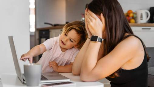 Ребенку не хватает внимания родителей: какие главные признаки