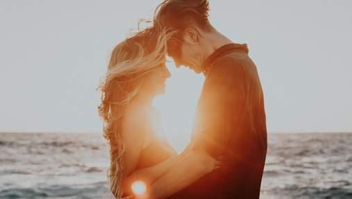 Психологи виявили ще один секрет щасливих стосунків