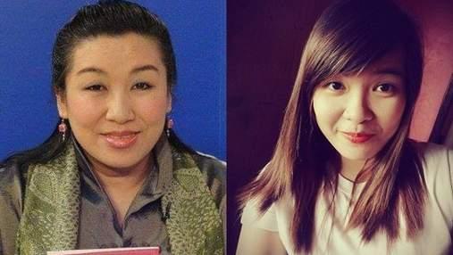Девушка нашла мать, исчезнувшую 19 лет назад: она обыскала весь Facebook