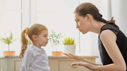 Что родители не должны запрещать ребенку: 6 важных правил