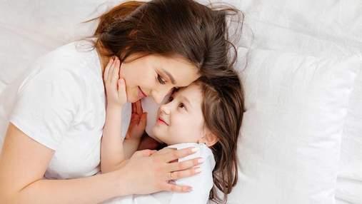 Какие вещи малыша родителям обязательно нужно сохранить: 5 ценных воспоминаний