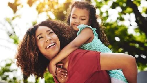 Наказание и избежания ответственности: как воспитать ребенка со здоровой психикой