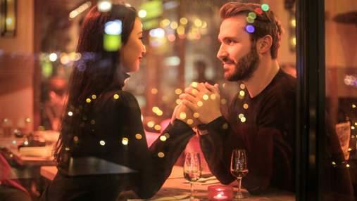 Від друзів до закоханих: дві третини романтичних стосунків починались з товаришування