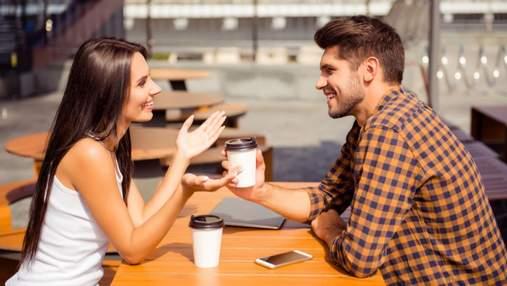 Чому спілкуватися з колишнім – погана ідея: 4 важливі причини