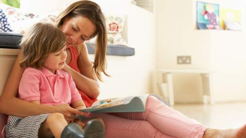 Хорошие и плохие секреты ради безопасности: как объяснить ребенку, что можно рассказывать чужим