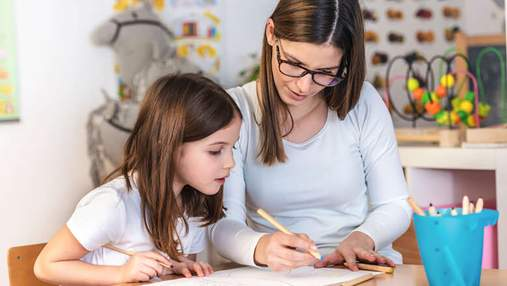 Магія помилок: чого учнів можуть навчити неправильні відповіді на уроках