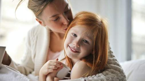 """""""Я краще знаю"""": 15 типових фраз батьків, які негативно впливають на розвиток дитини"""