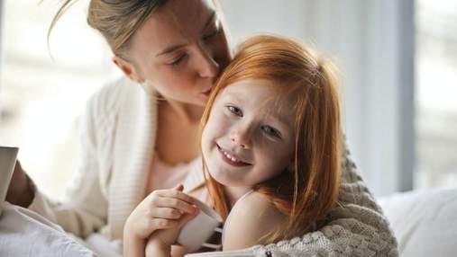 """""""Я лучше знаю"""": 15 типичных фраз родителей, которые отрицательно влияют на развитие ребенка"""