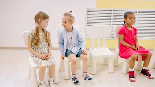 Дети должны быть счастливы и знать английский: как учат малышей в садиках Сингапура