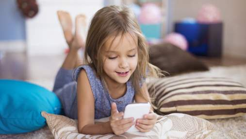 Как отвлечь ребенка от смартфона или компьютера: действенный метод без слез и истерик