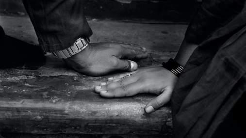 Ситуации в отношениях, которые надо расценивать как насилие: список психолога