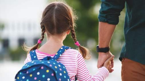 Имеют ли право родители посещать школьные уроки детей